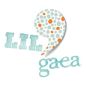 LIL' GAEA