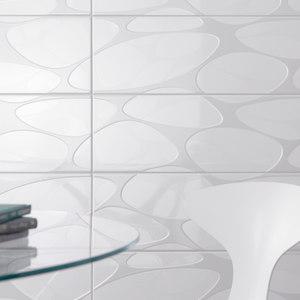 steuler design produkte kollektionen mehr architonic. Black Bedroom Furniture Sets. Home Design Ideas