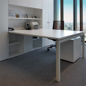 SEMI-EXECUTIVE DESKS