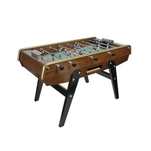 BABY FOOT / SOCCER TABLE