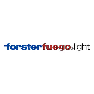 Forster fuego light