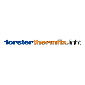 Forster thermfix light