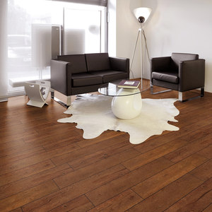 FLOORS@HOME | 20