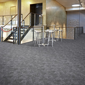 FLOTEX FLOCKED FLOORING