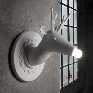 WALL LAMPS / CEILING LAMPS