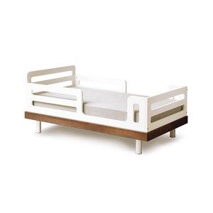TODDLER, TWIN & BUNK BEDS