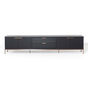 SIDEBOARDS & CONSOLES