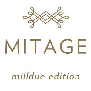 MITAGE