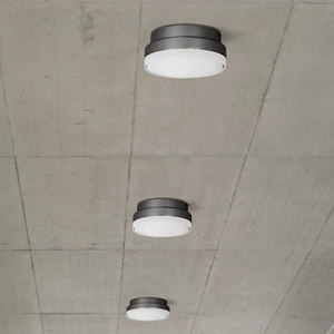 OUTDOOR | CEILING LAMPS