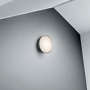 INDOOR | WALL LAMPS