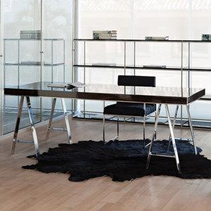 baltus furniture. desks baltus furniture i
