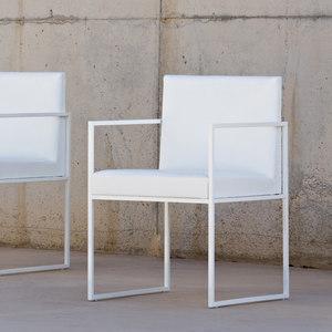 chairs baltus furniture