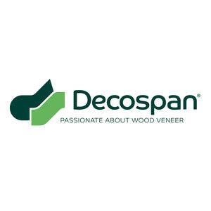 DECOSPAN