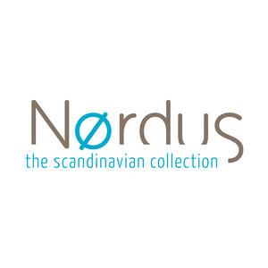 NORDUS