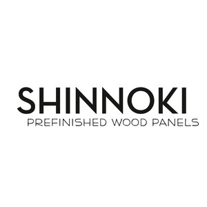 SHINNOKI