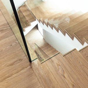 STAIRCASE SOLUTIONS