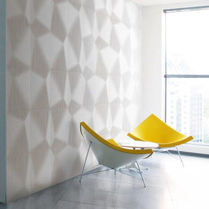 CESELLO BY LITHOS DESIGN DOMINO