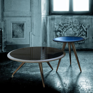 COFFEE TABLES, STOOLS