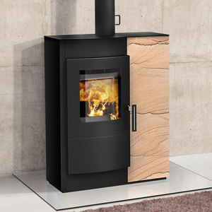 COMBI STOVES