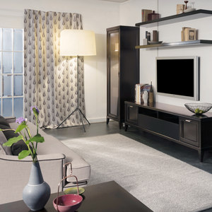 kollektionen von selva architonic. Black Bedroom Furniture Sets. Home Design Ideas