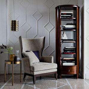 kollektionen von selva architonic. Black Bedroom Furniture Sets. Home Design Ideas