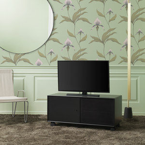TV&SOUND