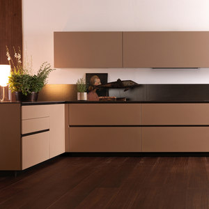 EFFETI INDUSTRIE SRL products, collections and more | Architonic