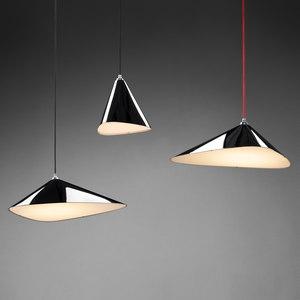 lighting becker lighting