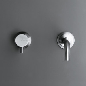 BATHROOM & KITCHEN TAPS | MONO COLLECTION