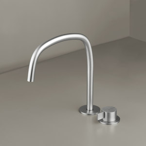BATHROOM & KITCHEN TAPS | PIET BOON COLLECTION