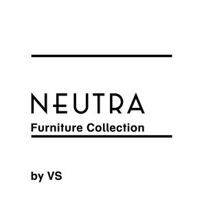 NEUTRA COLLECTION BY VS