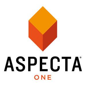 ASPECTA ONE