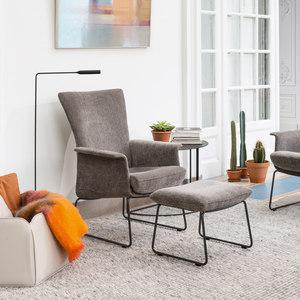 die aktuelle jori kollektion auf architonic. Black Bedroom Furniture Sets. Home Design Ideas