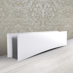 ROOM RADIATORS