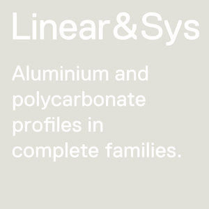 LINEAR & SYS