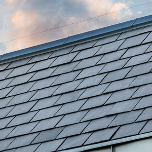 THERMOSLATE®  | SOLAR THERMAL COLLECTOR