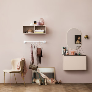 Montana Furniture Products Collections And More Architonic
