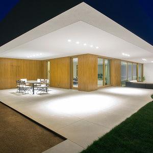 Luminaria de pared | Professional
