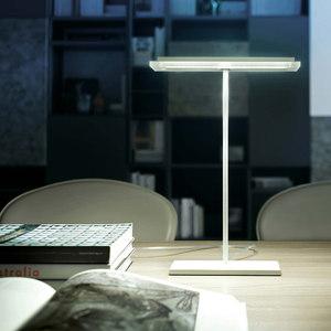 Lampada da tavolo   Home