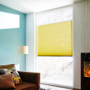 leha produkte kollektionen mehr architonic. Black Bedroom Furniture Sets. Home Design Ideas
