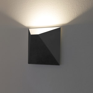 DESIGN - WALL LAMP