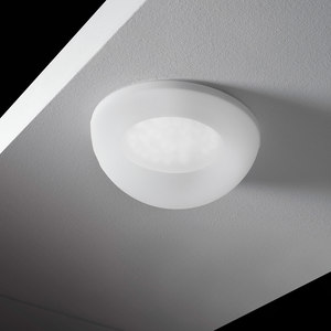 DESIGN - CEILING LAMP