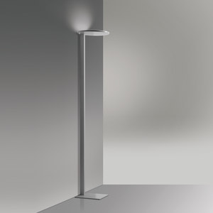 DESIGN - FLOOR LAMP