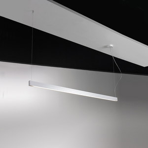 TECHNICAL - LIGHTING SYSTEMS