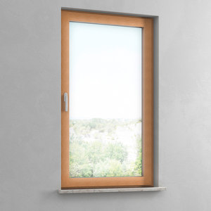 KELLER WOOD-ALUMINIUM WINDOWS & DOORS