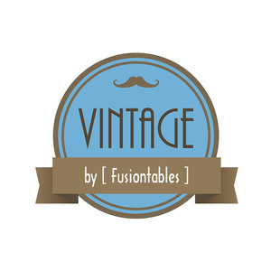 VINTAGE BY FUSIONTABLES