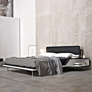 SMART LIVING | BEDS & NIGHT EQUIPMENTS