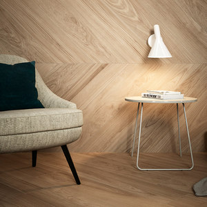 WOOD EFFECT PORCELAIN STONEWARE