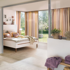CARECOMFORT COLLECTION