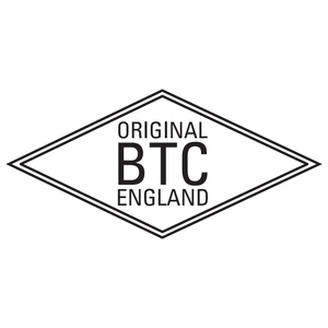 ORIGINAL BTC